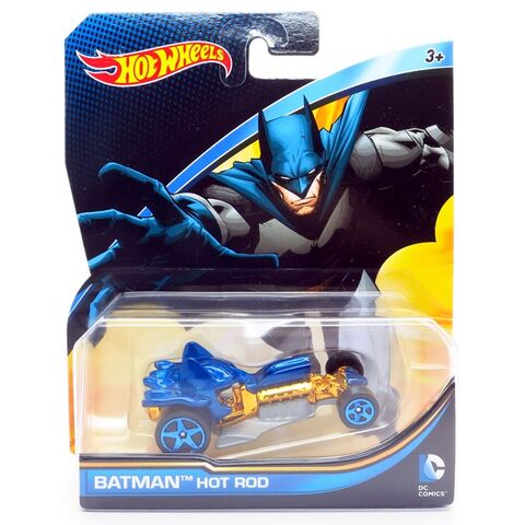 File:Carrinho-Hot-Wheels-Batman-Hot-Rod-Mattel.jpg