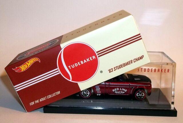 File:HW-'63 Studebaker Champ...JPG