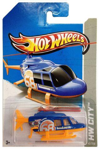 File:HW Propper Chopper.jpg.jpg