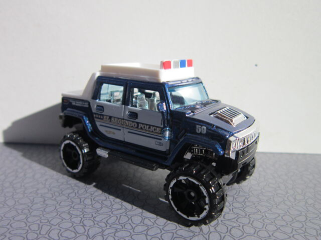 File:Hummer H2.JPG