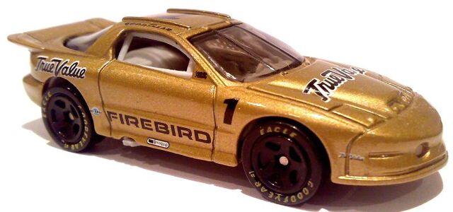 File:Pontiac Firebird Pro-Stock.jpg