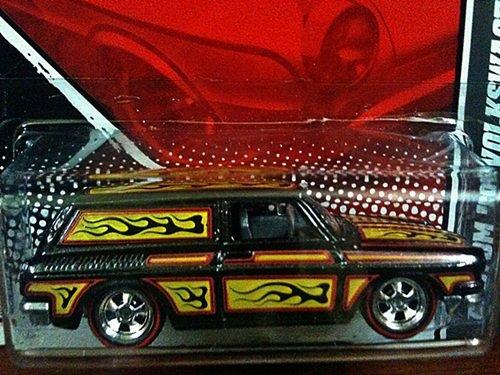 File:Volkswagen Squareback.jpg