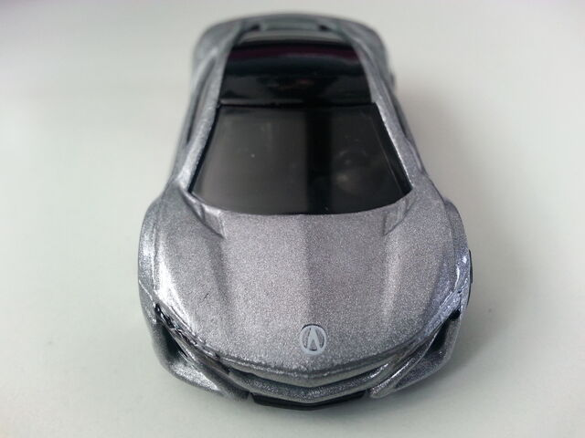 File:'12 Acura NSX Concept front.jpg