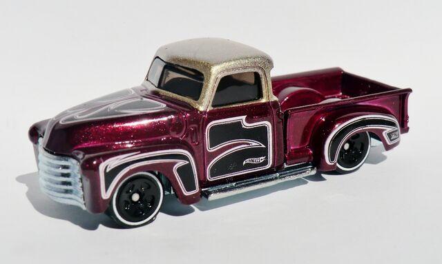 File:'52 Chevy Truck.058 2012.jpg