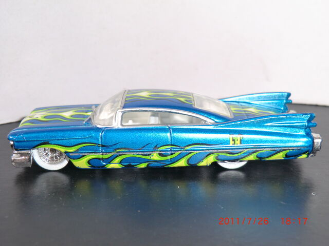 File:Custom '59 Cadillac CIMG0352.JPG
