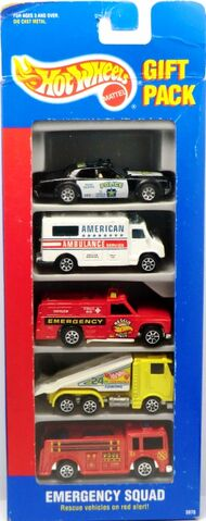 File:Emergency Squad-1994 5-Pack.jpg