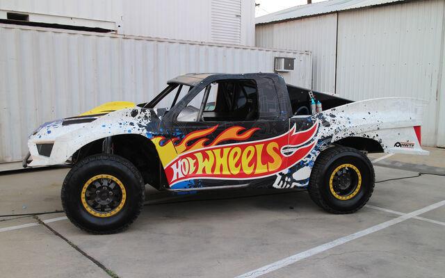 File:Hot-wheels-pro-2-truck-3.jpg