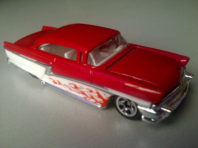 File:Hot Wheels '56 Merc 1.jpg