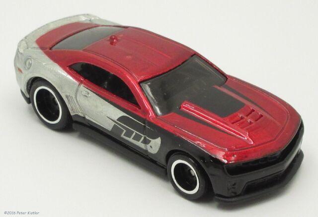 File:12 Camaro ZL-1-29916.jpg