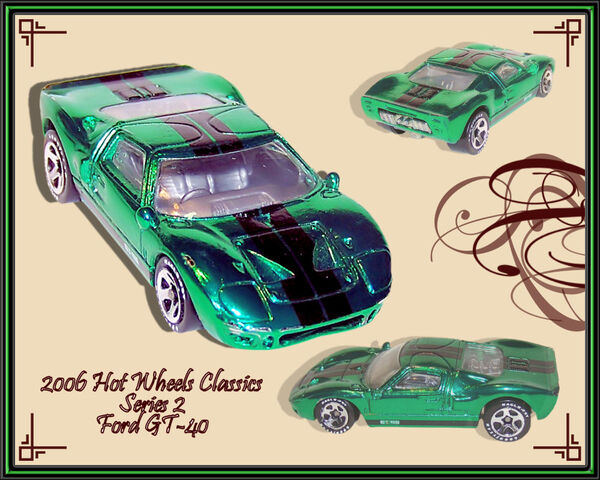 File:2006 HW Classics series 2 Ford GT-40.jpg
