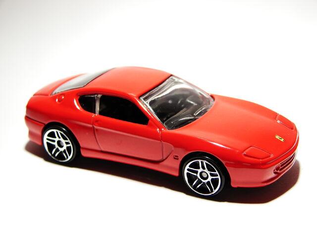 File:Ferrari 456M 02.JPG