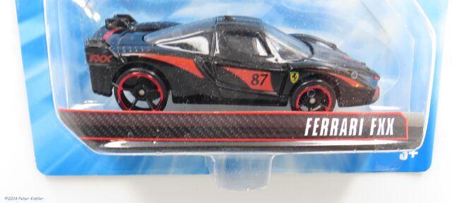 File:Ferrari FXX-18000.jpg