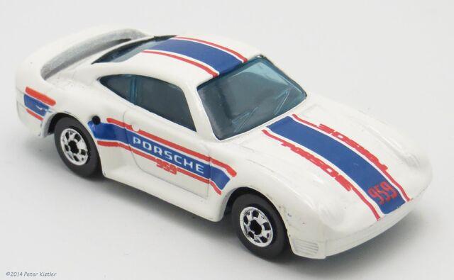 File:Porsche 959-20566.jpg