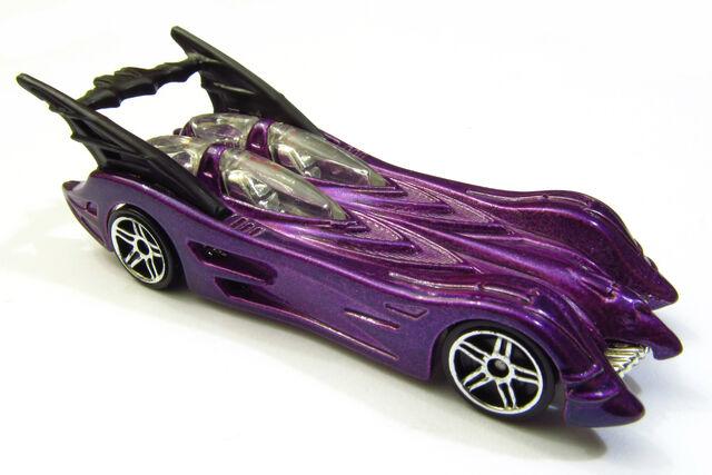File:Batmobile AF Purple.jpg