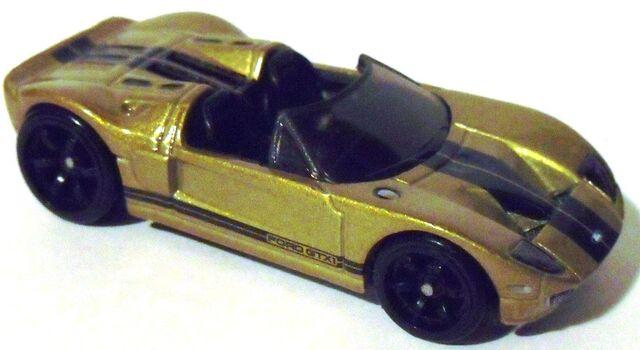 File:FordGTX1 SpeedMachines.jpg