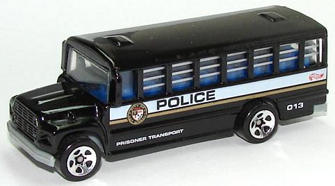 File:School Bus Blk5sp.JPG