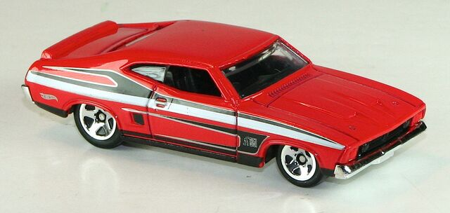 File:2012-120-MMF10-73FordFalconXB-Red.jpg