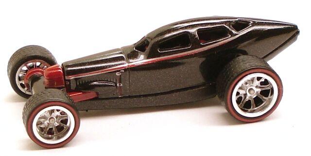 File:GoldenSubmarine GarageSet.JPG