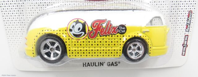 File:Haulin Gas-15287.jpg