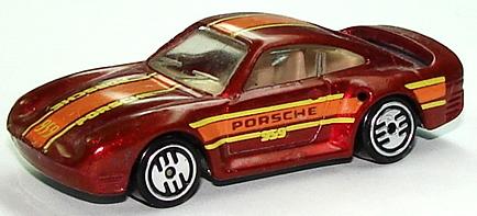 File:Porsche 959 MtRed.JPG