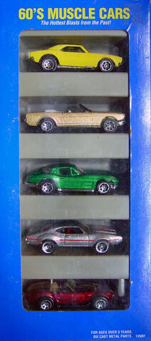 File:60's Muscle Car gift Pack Variation.jpg