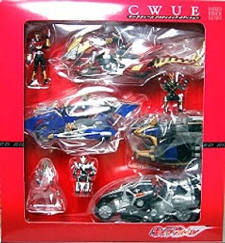 File:CWUE The Glory Of Rider Machine 1c.jpg