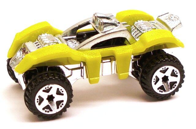 File:Spiderrider newmodel2.JPG