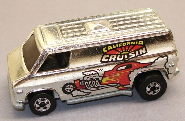 File:Supervan chrome cali.JPG