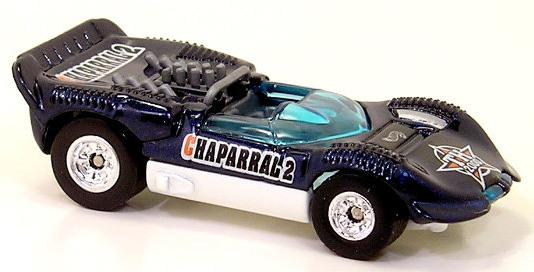 File:Chaparral 2 - 00TH.jpg