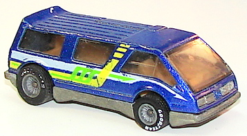 File:Dream Van MtBlRRG.JPG
