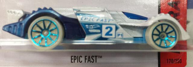 File:EpicFastCFL34.jpg