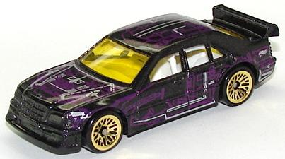 File:Mercedes C-Class BlkTmp.JPG