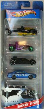 2011-Batman5Pack