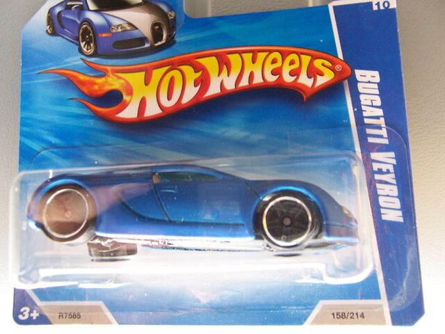 image bugatti veyron hot wheels wiki fandom powered by wikia. Black Bedroom Furniture Sets. Home Design Ideas