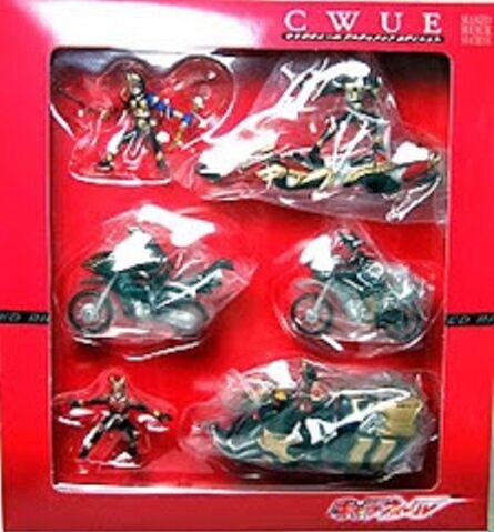 File:CWUE The Glory Of Rider Machine 1b.jpg