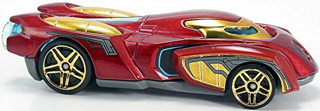 File:Iron-Man-a2.jpg