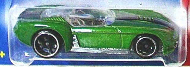 File:2008 Web Trading Pony Up Green Metal Baser.JPG