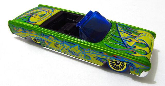 File:2013 X1688 TH 64 Lincoln Continental.jpg