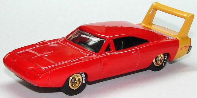 File:Dodge Daytona 3pk.JPG
