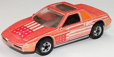 File:Fiero CC.JPG
