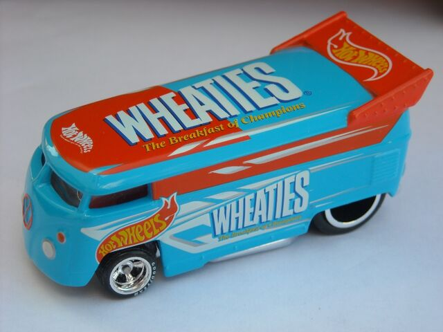 File:HW VW Drag Bus Wheaties.jpg