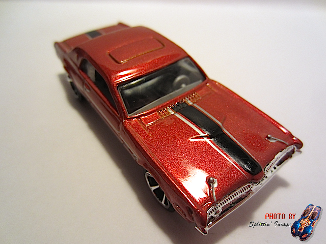 File:RedMercuryCougar9pack5.png