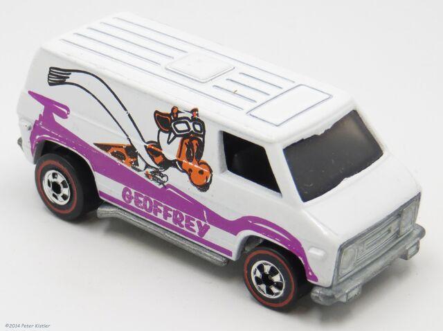File:Super Van-6910.jpg