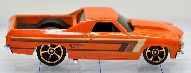 File:71-ford-el camino-orange-hw (2).jpg