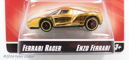 File:Enzo Ferrari-17845.jpg
