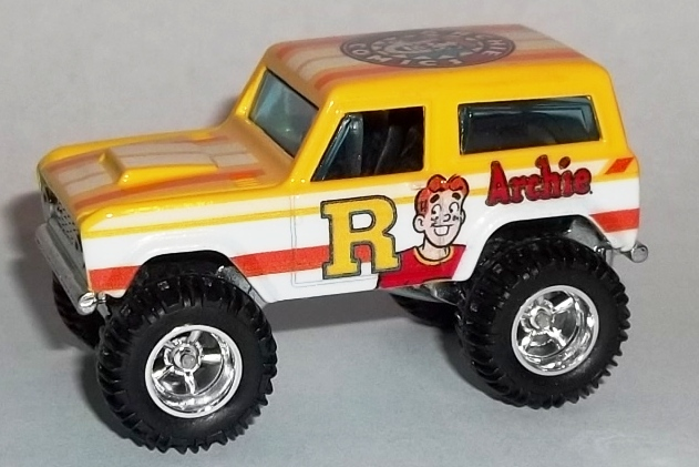 File:HW-2013-Archie Comics-'67 Ford Bronco.jpg