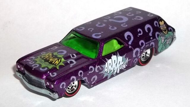 File:HW-Batman Classic TV Series-'70 Chevelle Delivery-Riddler..jpg