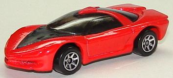File:Pontiac Banshee Red7spL.JPG