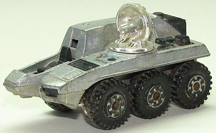File:Radar Ranger SlvctsL.JPG