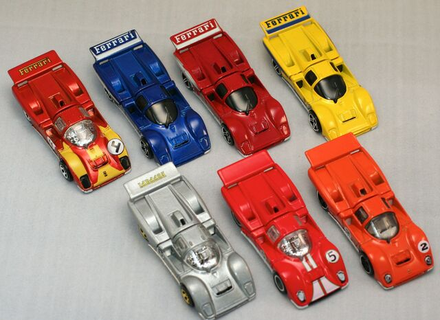 File:Ferrari512M-2.JPG